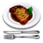 Steak-icon